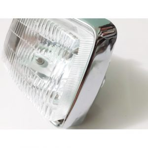 HEAD LIGHT HONDA CUB C50 C70 C90 C100 Jan's motorbike