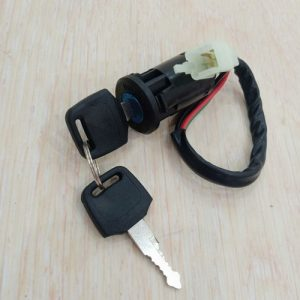 IGNITION OF HONDA CUB C50 C70 C90 C100